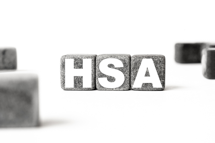 Is an HSA Right for Me?
