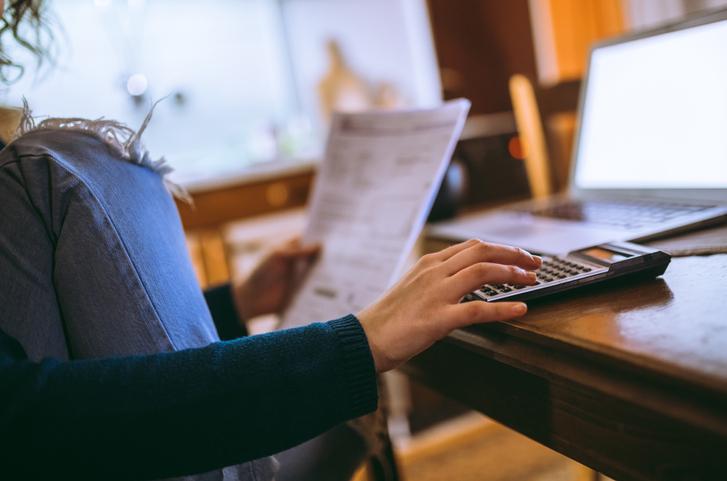 financial planning Millennials Annapolis Scarborough Capital Management