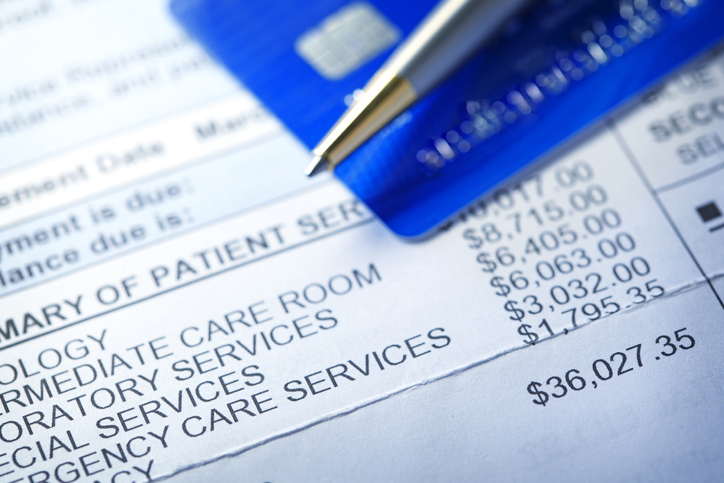 healthcare Scarborough Capital Management