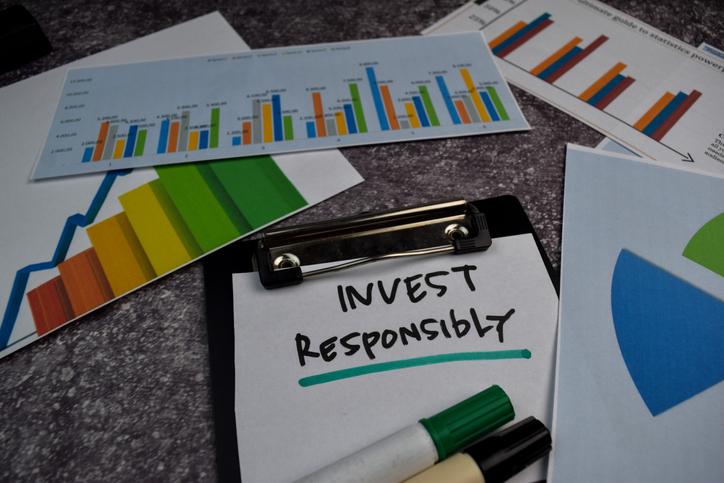 responsible investing Scarborough